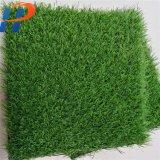 het Groene Gras van de Decoratie van 40mm