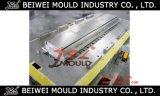 高品質SMC/BMCのパネルの圧縮型