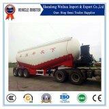 중국 승진을%s 최신 판매 45cbm 시멘트 트레일러