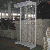 Qualität Supermarket Rack mit CER und ISO From Yuanda Factory
