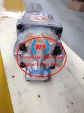 Pompa a ingranaggi dell'idraulica delle strumentazioni della direzione e del lavoro del caricatore della rotella di Factory~Genuine KOMATSU Wa500-1: 705-52-30260 pezzi di ricambio