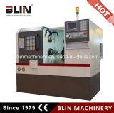 Machine bon marché de tour en métal de commande numérique par ordinateur, tour de précision (BL-J35)
