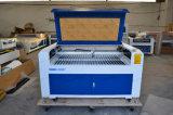 Cartel 1390 Grabado por láser y máquina de corte para Non-Metal