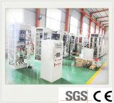 Nuevo generador de energía Syngas (1000KW).