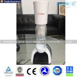 Fabricantes Home da água Sparkling da alta qualidade com o cilindro do CO2 0.6L