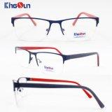 Optisch Frame Kf1137