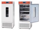 実験室の使用の低温の生化学的な定温器