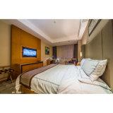 販売マレーシアのための使用されたホテルのモーテルの家具の寝室セット