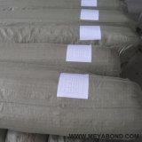 HDPE het Insect levert Plantaardige Bescherming Netto voor de Landbouw op