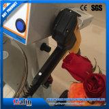 Manuelle elektrostatische Puder-Beschichtung-Maschine und Farbspritzpistole (Galin TCL-3)