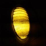 Venda por atacado de venda quente da lâmpada da piscina IP68