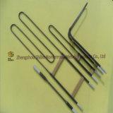 Tipo calentador de Rod de la fabricación del disilicida del molibdeno
