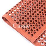 Резиновый коврик на кухне/с высоким качеством Установите противоскользящие коврик в ванной комнате