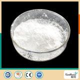 Het Hydroxyde van het Aluminium van de Vuller van het Product van chemische producten voor Kunstmatig Rubber