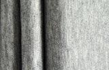 Hochwertiges spandex-Gewebe der Baumwolle2017