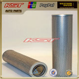 Os filtros de óleo hidráulico Parker, Filtro de Ar do Motor Marítimo PA3643 8X4575 3924540