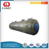 Наиболее популярные с двойными стенками бензиновое топливо масла подземный бункер