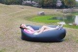 ベストセラーの最も新しいLamzacの寝袋のソファー、販売のための膨脹可能な空気ラウンジ