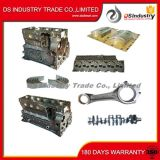 Cummins Diesel Engine Injector Assembly Barrel & Plunger 3079944