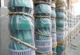 Длинний срок службы Китай сделал вертикальным насосом турбины электрическое Pompe для добра