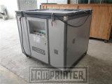 Máquina de la exposición de la pantalla (TMEP-80100)