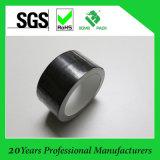 一般目的の布ダクトテープ(銀か黒)