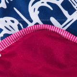 Trapunta poco costosa della coperta di estate di alta qualità
