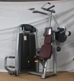 Exercise Machineのための商業Workout EquipmentスミスMachine