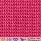 Maglia di strato dell'aria di Fabbic del distanziatore dei tessuti di maglia dell'aria del panino 3D