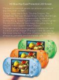 """Console de jeux Pxp avec écran 2,5"""" et 500 Jeu dans 1"""