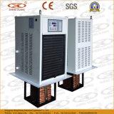 Certificación CE del sistema de aceite Chiller