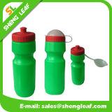 Fles van uitstekende kwaliteit van de Drank van de Fles van het Water van Sporten de Plastic (slf-WB003)