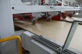 Высокое качество OSB 4, сосны материала на ветви системной платы