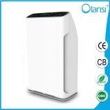 Best Top дом с мельницей Olansi воздушного фильтра очистки воздуха при послепродажном обслуживании с возможностью горячей замены с фильтром HEPA фильтра из Китая