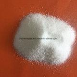 Poudre filmogène de Pvp K90 de polymère d'agent