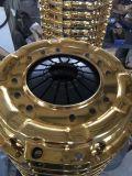 Ricambi auto per il motore diesel: Coperchio del volano di Deutz