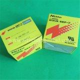 Cinta eléctrica 903UL los 0.08mm*300mm*10m de Nitto Denko