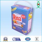 Rina Marken-reinigendes waschendes Wäscherei-Puder