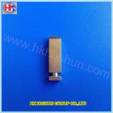 Mit Pin, Kupfer-Einlage, das Metall in Verbindung treten, das stempelt Teile (HS-BS-0002)