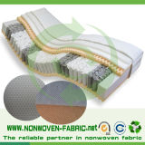 Car CoverのためのPP Spunbond Non Woven Fabric