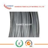Tankii K Typ Mineral Isolierthermoelementdraht