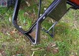 Truper 모형 건축 바퀴 무덤 4.5FT