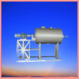 Низкая температура сушки Vauum вакуумного осушитель/ машины для сушки химический порошок