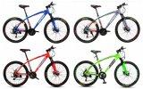 China-Fahrrad-Fabrik Shimano 21-Speed Gebirgsfahrrad für den Export