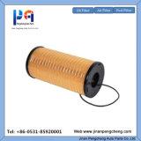 Filtro de combustible de la alta calidad 1r-0756 FF5323 E75kp PF7655 P551317 C3601 1r0756