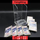 상인 부지깽이 상자 (YM-PS01)
