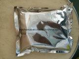 Хорошее качество Fipronil Tc с хорошей цене.