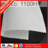 ISO 9001の工場より安い中国非編まれたファブリック