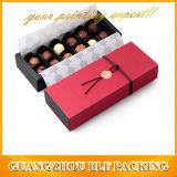 빈 초콜렛은 도매로 상자에 넣는다 (BLF-GB544)