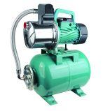 36L水平のCSの水圧タンク